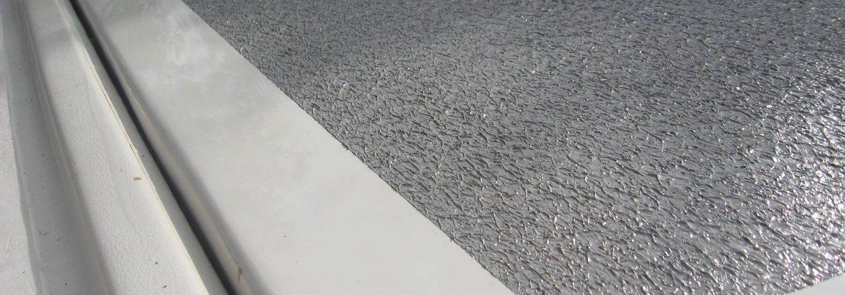 Anti Slip Wood Coating : Non skid paint anti coating ae