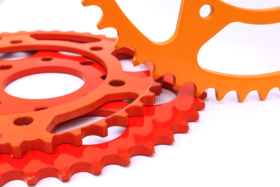 Powder Coating Costs UAE - Services & Supplies   Coatings ae