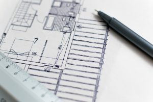 drawings to be viewed by a coating consultancy firm