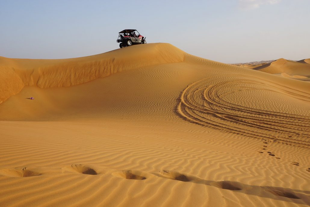 Automotive Underbody Coatings UAE   Coatings ae