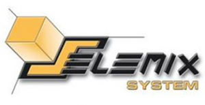 logo og selemix systems, ppg industries' paint tinting machines