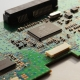 Conformal coating protects PCBs from the environment